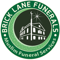 BRICK LANE MUSLIM FUNERAL SERVICES