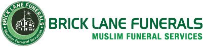 BRICK LANE MUSLIM FUNERAL SERVICES